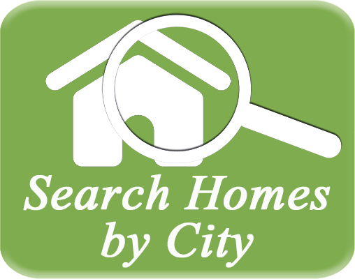 Search Homes by City - River City Real Estate Grand Junction CO