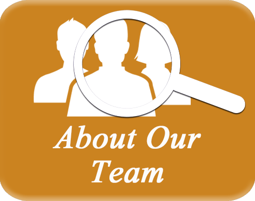 About Our Team - River City Real Estate Grand Junction CO
