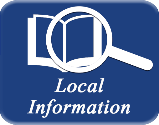 Search Grand Junction CO Local Information - River City Real Estate Grand Junction CO